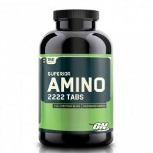 Amino 2222 - 160 табл.