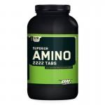 Amino 2222 - 320 табл.