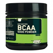 BCAA 5000 - 336 г.