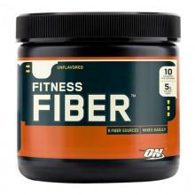Fitness Fiber - 195 г.