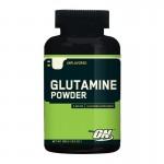 Glutamine Powder - 300 г.