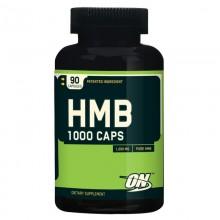 HMB 1000 мг. - 90 капс.