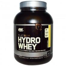 Hydro Whey - 1600 г.
