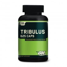 Tribulus 625 мг. - 100 капс.