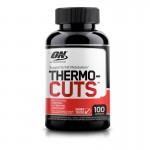 Thermo Cuts - 100 капс.