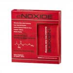 eNoxide – 40 caps.