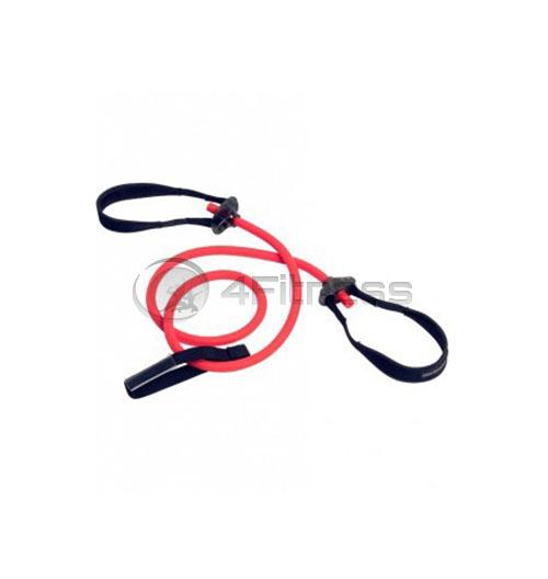 PowerAmp ластик с голямо съпротивление (12 – 17 кг.)