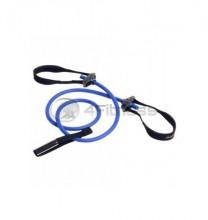 PowerAmp ластик със средно съпротивление