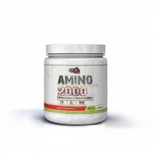 Amino 2000 - 150 tabl.