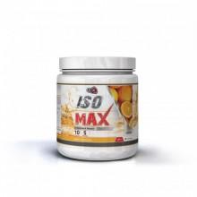 ISO MAX – 400 GR.