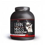 Lean Mass – 2720 gr.