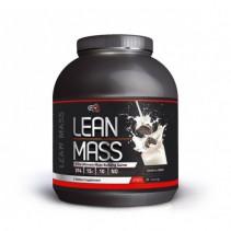 Lean Mass - 2720 gr.