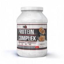Protein Complex - 2272 gr.