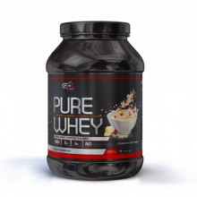 Pure Whey - 2272 gr.
