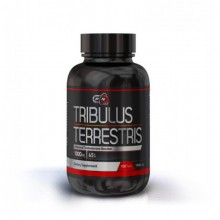 Tribulus Terrestris 1000 mg. - 90 caps.