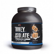 Pure Whey Isolate - 1814 gr.
