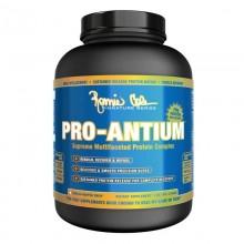 Pro-Antium - 2150 г.
