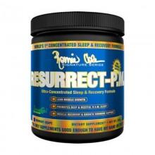 Resurrect-P.M. - 200 г.