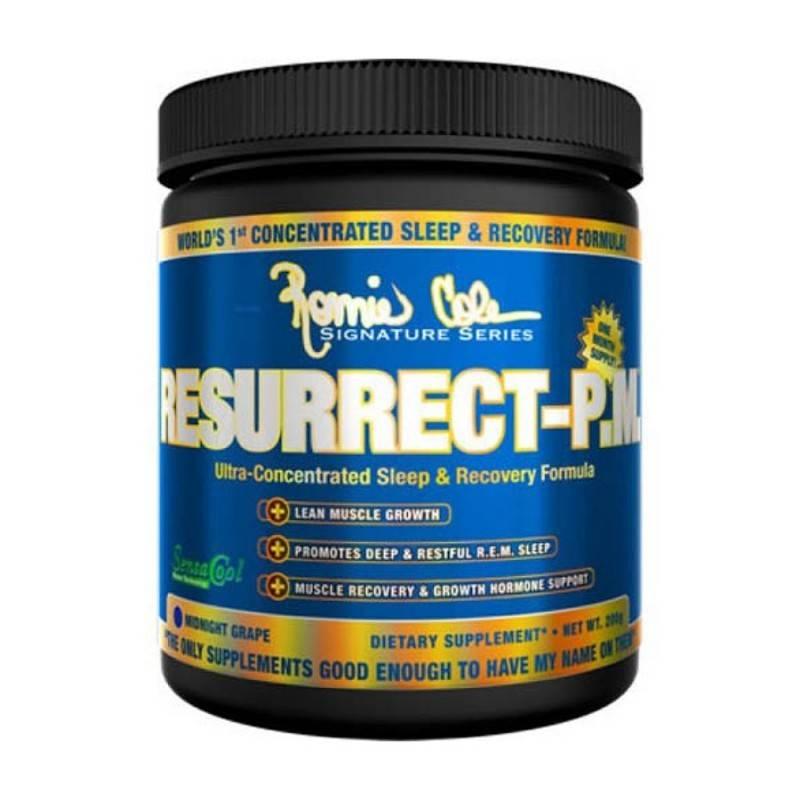 Resurrect-P.M. – 200 г.