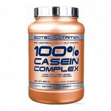 100% Casein Complex - 920 г.