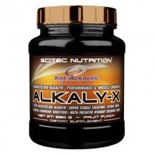 Alkaly-X - 660 г.