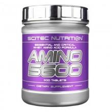 Amino 5600 - 500 табл.