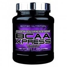 BCAA Xpress - 500 г.