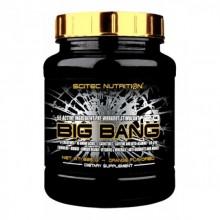 Big Bang - 825 г.