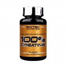 Creatine Monohydrate - 100 г.