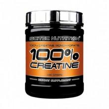 Creatine Monohydrate - 300 г.