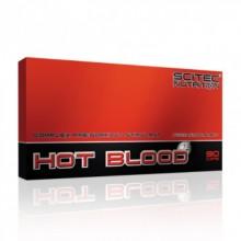 Hot Blood - 90 капс.