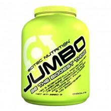 Jumbo - 2860 г.