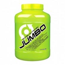 Jumbo - 4400 г.