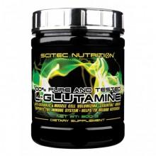 L-Glutamine - 300 г.