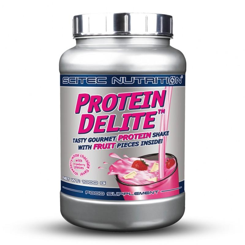 Protein Delite – 1000 г.
