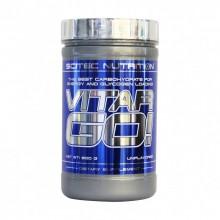 Vitargo - 900 г.