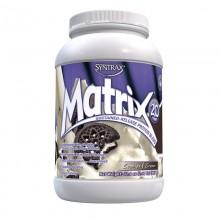 Matrix 2.0 - 916 г.