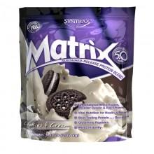 Matrix 5.0 - 2270 г.
