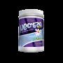 Nectar Medical - 454 г.
