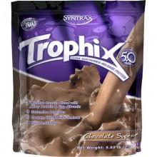 Trophix 5.0 - 2270 г.