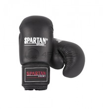 Боксови ръкавици Top Ten