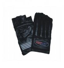 Уредни ръкавици без пръсти