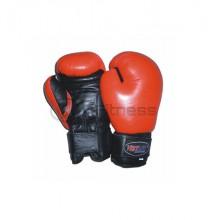 Боксови ръкавици
