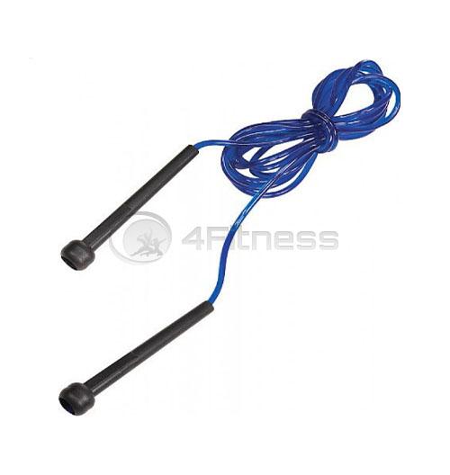 Въже за скачане SPARTAN Speed rope