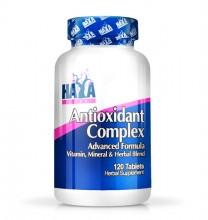 Antioxidant Complex - 120 Табл.