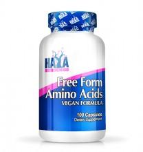 Free Form Amino Complex - 100 Капс.