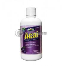 Acai-946-ml
