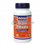Brain Elevate – 60 Caps.