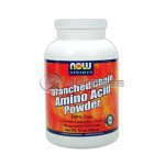 Branched Chain Amino Acid /BCAA/ Powder - 68 Serv.