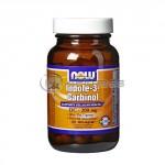 Indole-3-Carbinol /I3C/ – 200 mg. / 60 VCaps.